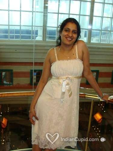 What is the best desi dating sites